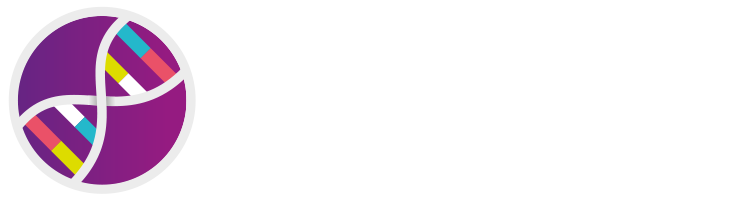 Ministerie van Innovatieve Zaken